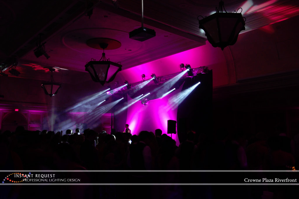 clublighting-17